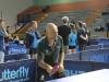 torneo-San-Gaudenzio-Novara-166