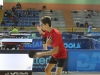 torneo-San-Gaudenzio-Novara-167