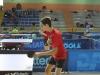 torneo-San-Gaudenzio-Novara-168