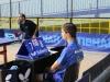 torneo-San-Gaudenzio-Novara-169