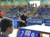 torneo-San-Gaudenzio-Novara-170