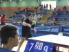 torneo-San-Gaudenzio-Novara-171