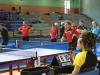 torneo-San-Gaudenzio-Novara-172
