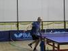 torneo-San-Gaudenzio-Novara-174