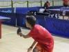 torneo-San-Gaudenzio-Novara-176