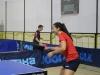 torneo-San-Gaudenzio-Novara-177