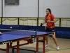 torneo-San-Gaudenzio-Novara-179