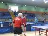 torneo-San-Gaudenzio-Novara-18
