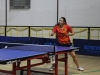 torneo-San-Gaudenzio-Novara-180