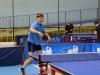 torneo-San-Gaudenzio-Novara-181