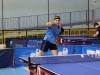 torneo-San-Gaudenzio-Novara-182