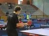 torneo-San-Gaudenzio-Novara-184