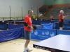 torneo-San-Gaudenzio-Novara-19