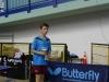 torneo-San-Gaudenzio-Novara-195