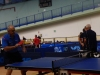torneo-San-Gaudenzio-Novara-2