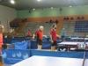 torneo-San-Gaudenzio-Novara-20