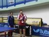 torneo-San-Gaudenzio-Novara-201