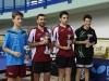 torneo-San-Gaudenzio-Novara-204