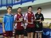 torneo-San-Gaudenzio-Novara-206