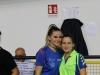 torneo-San-Gaudenzio-Novara-209
