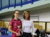 torneo-San-Gaudenzio-Novara-213