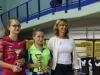 torneo-San-Gaudenzio-Novara-215