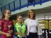 torneo-San-Gaudenzio-Novara-216
