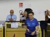 torneo-San-Gaudenzio-Novara-219
