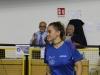 torneo-San-Gaudenzio-Novara-220