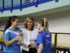 torneo-San-Gaudenzio-Novara-223