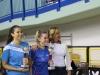 torneo-San-Gaudenzio-Novara-226