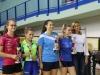 torneo-San-Gaudenzio-Novara-227