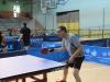 torneo-San-Gaudenzio-Novara-23