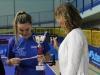 torneo-San-Gaudenzio-Novara-231