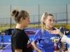 torneo-San-Gaudenzio-Novara-232
