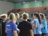 torneo-San-Gaudenzio-Novara-234