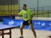 torneo-San-Gaudenzio-Novara-235