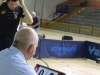 torneo-San-Gaudenzio-Novara-237