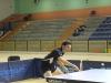 torneo-San-Gaudenzio-Novara-238
