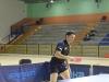 torneo-San-Gaudenzio-Novara-239