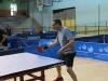 torneo-San-Gaudenzio-Novara-24