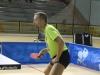 torneo-San-Gaudenzio-Novara-240