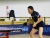 torneo-San-Gaudenzio-Novara-245