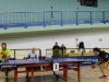 torneo-San-Gaudenzio-Novara-246