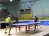 torneo-San-Gaudenzio-Novara-249