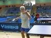 torneo-San-Gaudenzio-Novara-25