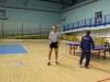 torneo-San-Gaudenzio-Novara-251