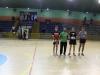 torneo-San-Gaudenzio-Novara-253