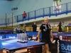 torneo-San-Gaudenzio-Novara-28