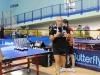 torneo-San-Gaudenzio-Novara-29